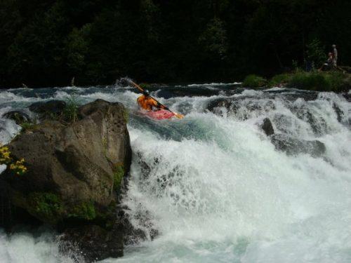 husum-falls-2