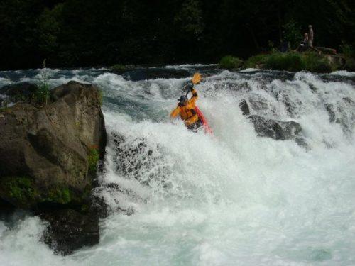 husum-falls-3