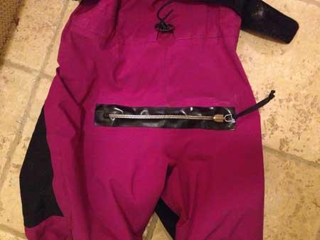 front-relief-zipper