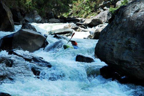 kayakingecuador3